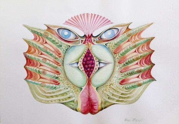 kartini-akvarel-kupit-piter (1)